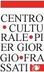 Centro Culturale Pier Giorgio Frassati